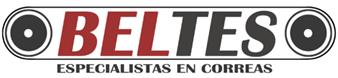 Beltes logo
